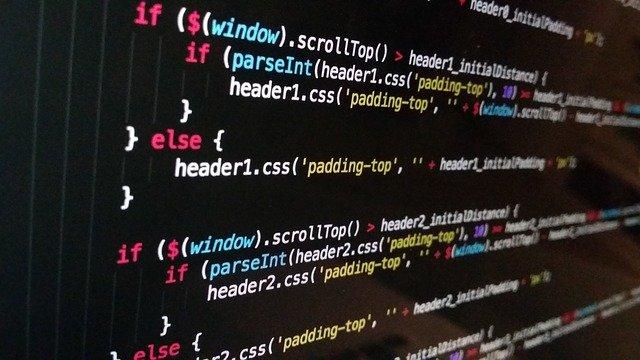 gry uczące programowania