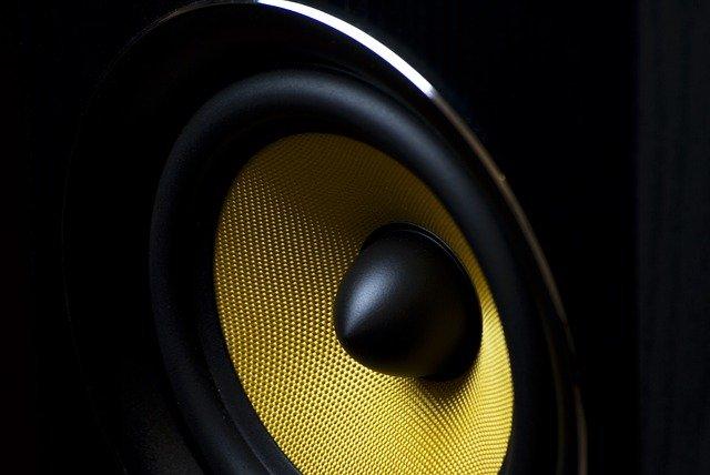 głośniki komputerowe ranking