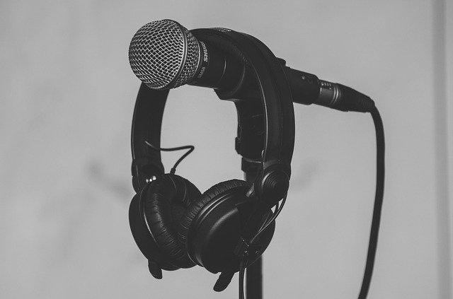 nauszniki do słuchawek