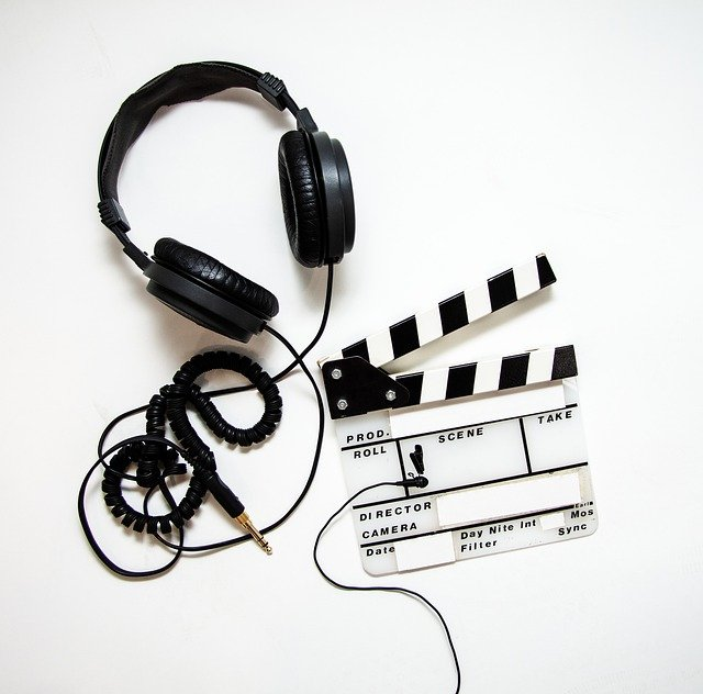 przenośny wzmacniacz słuchawkowy
