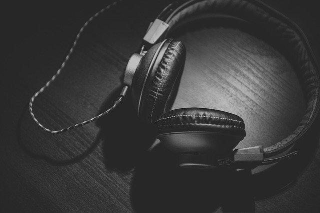 polecane słuchawki dla graczy
